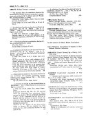 New Zealand National Bibliography to the Year 1960  1890 1960  A  H