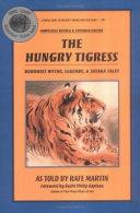 The Hungry Tigress