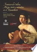 Los ejemplos musicales en el «De Musica» de Francisco de Salinas: una introducción