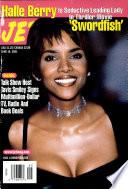 18 juni 2001