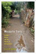 Mosquito Trails