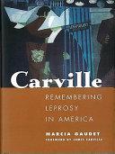 Carville [Pdf/ePub] eBook