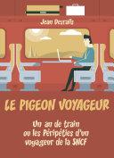 Pdf Le Pigeon voyageur Telecharger