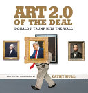 Art 2 0 of the Deal Book