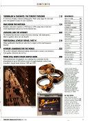 Jewelers  Circular keystone