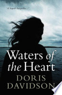Waters of the Heart Book