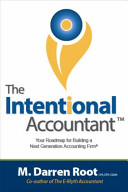 The Intentional Accountant