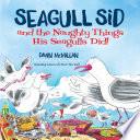 Seagull Sid