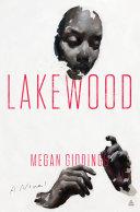 Lakewood [Pdf/ePub] eBook
