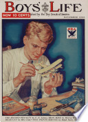 Nov 1933