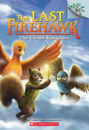 The Cloud Kingdom: A Branches Book (The Last Firehawk #7) Pdf/ePub eBook