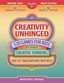Creativity Unhinged