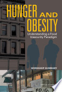 Hunger and Obesity