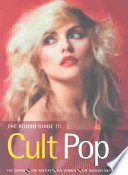 The Rough Guide To Cult Pop