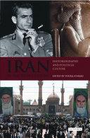 Iran in the 20th Century Pdf/ePub eBook