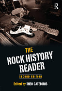Pdf The Rock History Reader