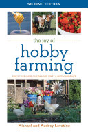 Pdf The Joy of Hobby Farming Telecharger