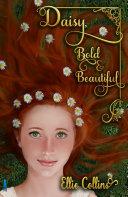 Daisy  Bold   Beautiful