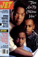 Nov 29, 1993