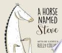 Horse Named Steve, A