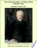 Chopin's Polish Ballade Op 38 As Narrative Of National Martyrdom [Pdf/ePub] eBook