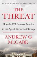 The Threat Pdf/ePub eBook