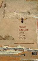 Blood and Bone ebook