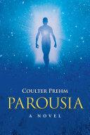 Parousia [Pdf/ePub] eBook