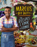 Marcus Off Duty