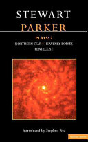 Parker Plays  2