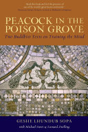Peacock in the Poison Grove Pdf/ePub eBook