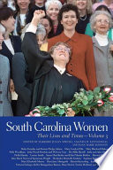 Download South Carolina Women Epub