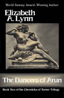 Pdf The Dancers of Arun