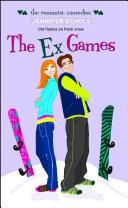 Pdf The Ex Games