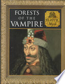 Forests of the vampire