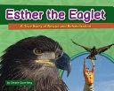 Esther the Eaglet Book