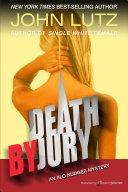 Pdf Death by Jury