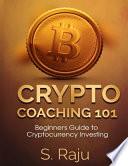 Crypto Coaching