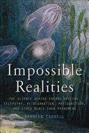 Impossible Realities [Pdf/ePub] eBook