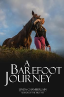 A Barefoot Journey