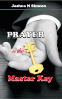 Prayer is the master key Book