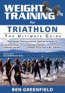 Weight Training for Triathlon