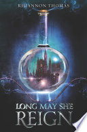 Long May She Reign image