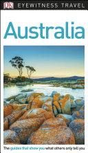 DK Eyewitness Australia Pdf/ePub eBook