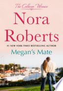Megan s Mate Book