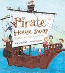 Pirate House Swap