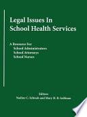 The School Administrator's Complete Letter Book [Pdf/ePub] eBook