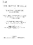 The Magical Writings of Thomas Vaughan  Eugenius Philatethes