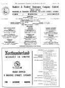Australasian Insurance & Banking Record