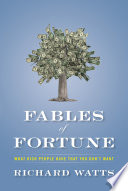 Fables of Fortune